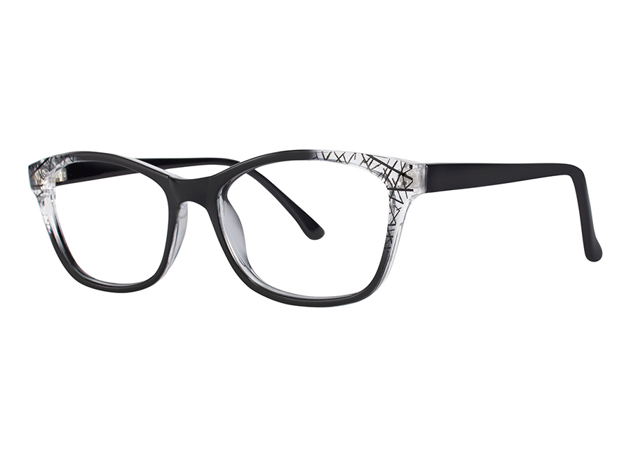 womens ice frames